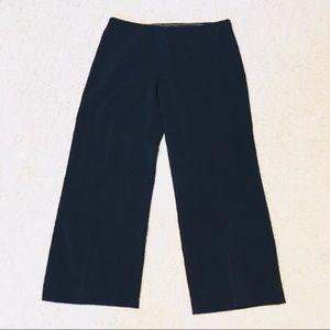 White House Black Market Dress Pants Legacy Sz 14P